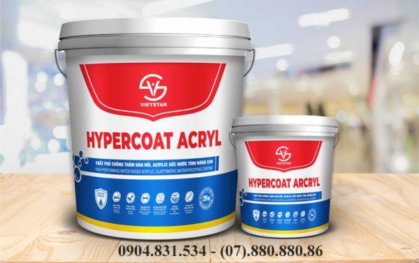 Hypercoat-acrylic-chong-tham-tuong