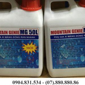 Mountain-Genie-50ml-dong-cung-nhanh