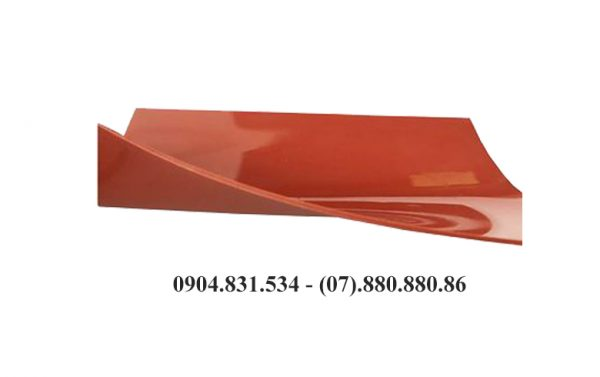 Vmix-Pu01-goc-polyurethane