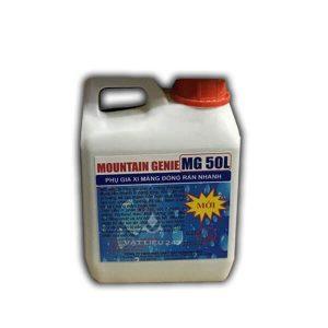 MOUNTAIN GENIE MG50L