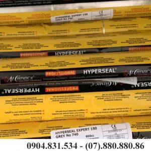hyperseal-expert-150