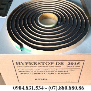 hyperstop-db2015