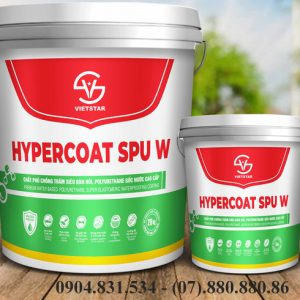 hypercoat-pu-w-goc-acrylic