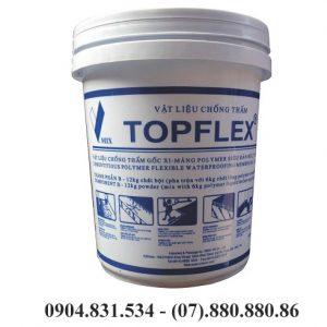 topflex-chong-tham-dan-hoi (1)