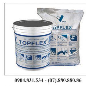 topflex-chong-tham-dan-hoi