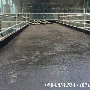 vmix-membrane-mang-long-bitum