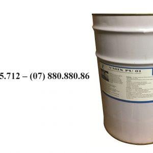 vmix-pu-01-polyurethane