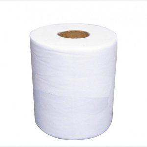 lưới polyester