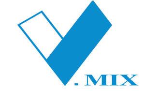 vmixvn.com