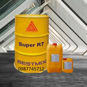 Bestmix Super R7
