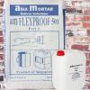 amflexroof501