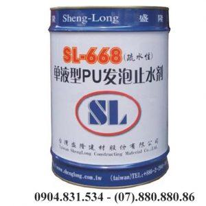 keo-truong-no-pu-sl-668