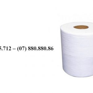 luoi-gia-co-polyester