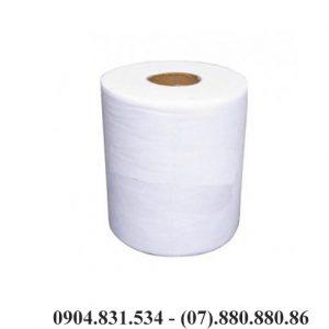 luoi-poluester-kho-20cm