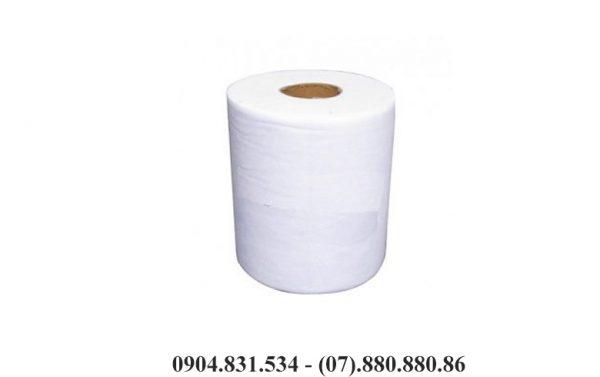 luoi-polyester-kho-15cm