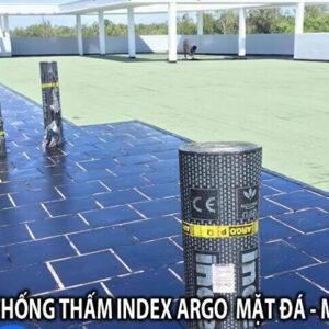 index argo P