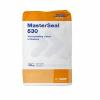 masterseal-530