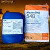 masterseal 540