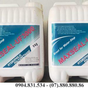 maxseal-uf-3000-truong-no