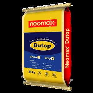 neomax dutop gray