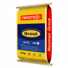 NEOMAX GROUT