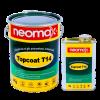 neomax topcoatt14