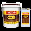 Neomax® Ucem F1