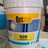 quicseal 608