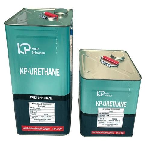 URETHANE KP 300