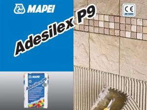 Mapei-Adesilex