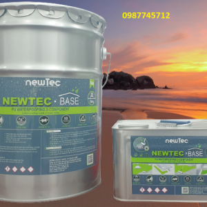 Newtecbasechatchongthampolyurethane2