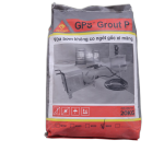 gps-grout-p