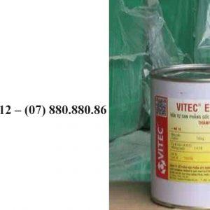 san-pham-VIN-EPOCEM-02
