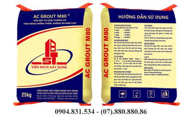 san-pham-VIN-GROUT-M80