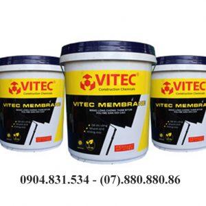 san-pham-VIN-MEMBRANE