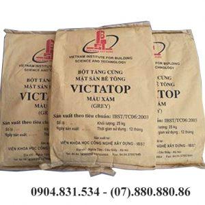 san-pham-VIN-Top