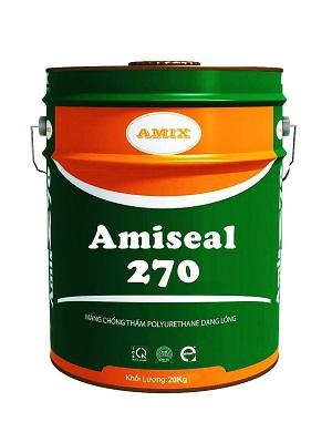 amiseal 270