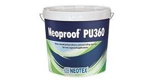 neoproof-pu-360-chong-tham
